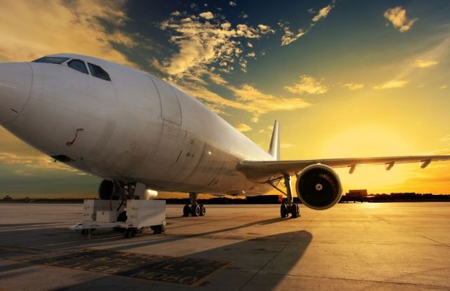 Principais normas e diretrizes para transporte aéreo de mercadorias